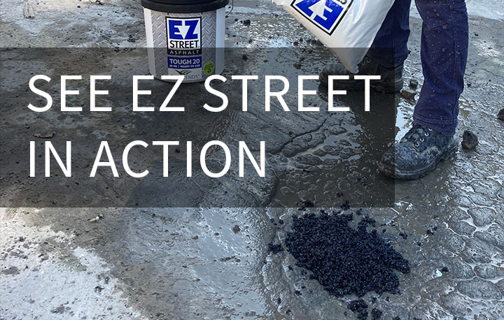 See EZ Street in action